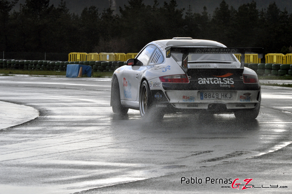 vallejo_racing_day_16_20150308_1542842235