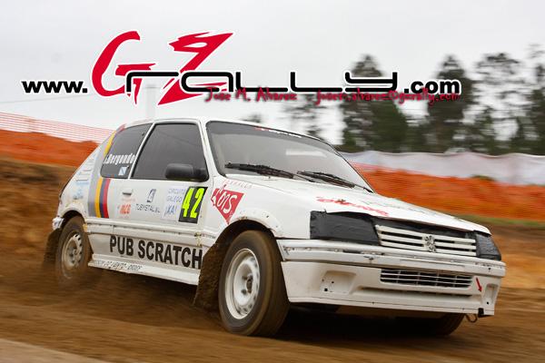 autocross_bergantinos_127_20150303_1172957248