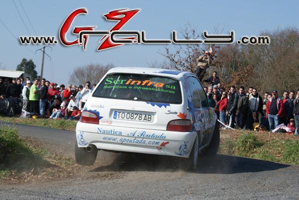 rally_comarca_da_ulloa_132_20150303_1160781871
