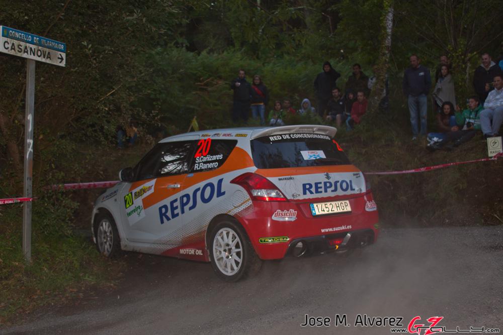 rally_de_ferrol_2012_-_jose_m_alvarez_50_20150304_1694335578