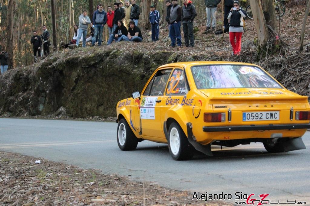 rally_de_barcelos_2012_-_alejandro_sio_43_20150304_1573074341