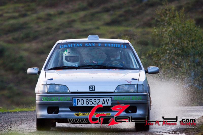 rally_do_botafumeiro_2011_395_20150304_1445071886