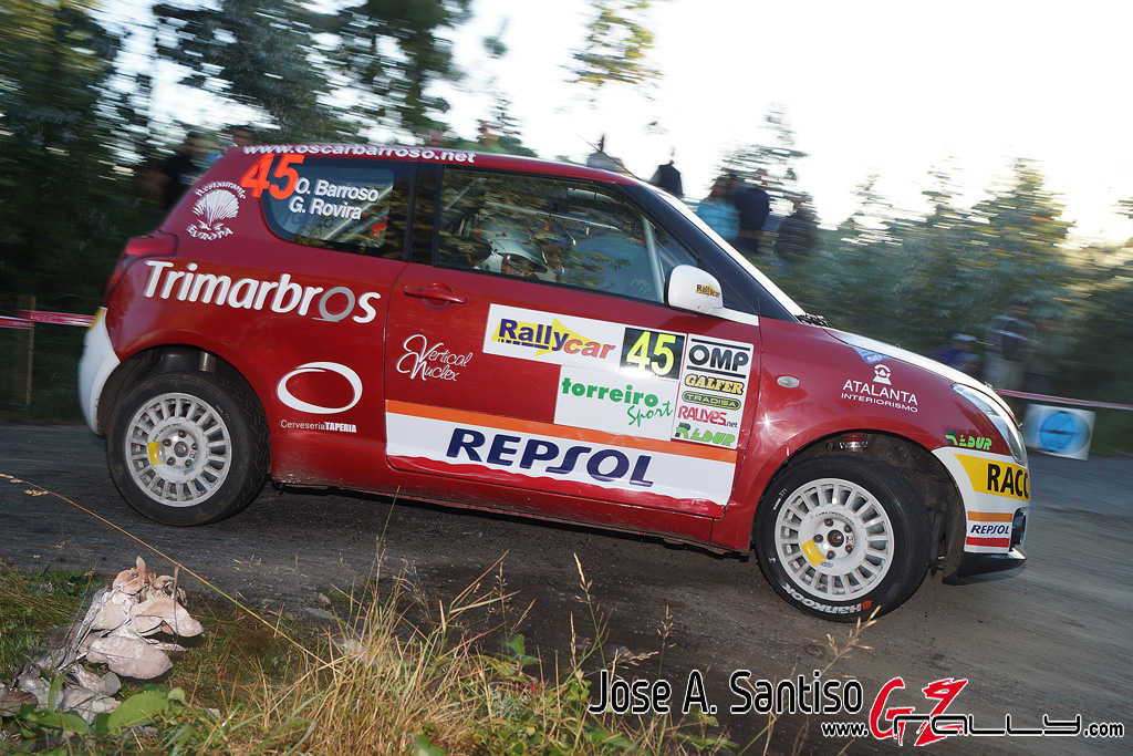 rally_de_ferrol_2012_-_jose_a_santiso_55_20150304_1393348347