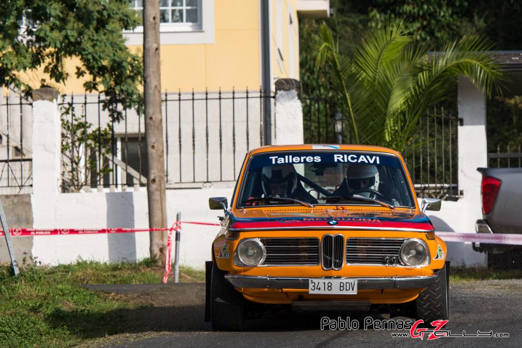 ii_rally_rias_altas_historico_2016_-_pablo_pernas_227_20161010_1043455137