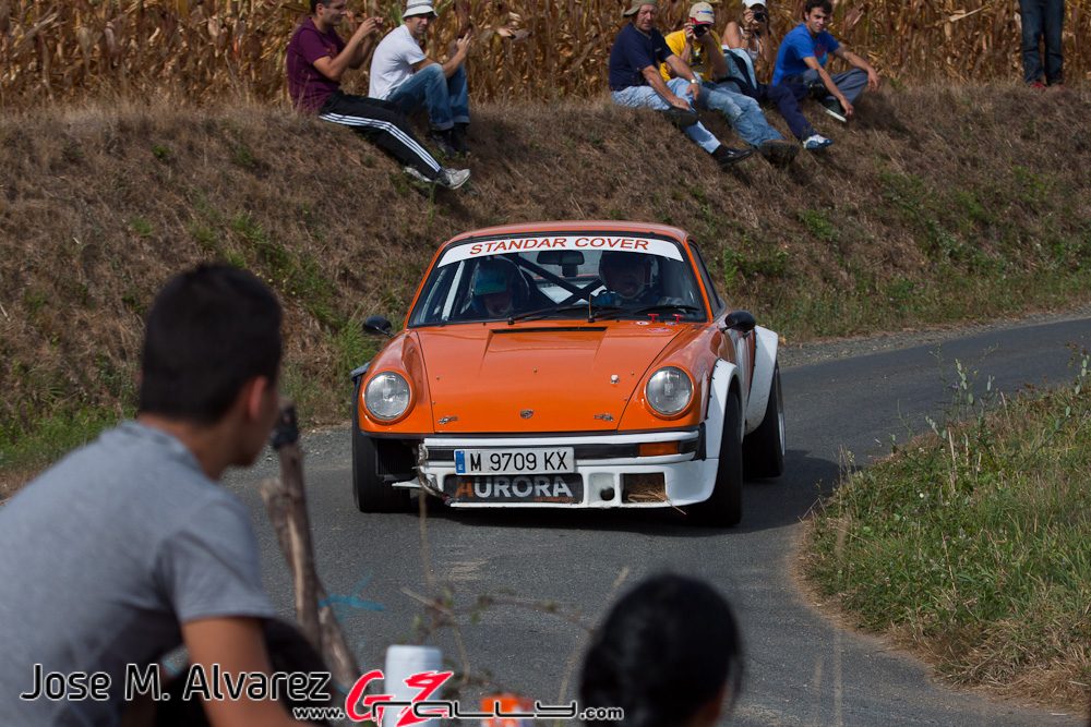 rally_de_galicia_historico_2012_-_jose_m_alvarez_114_20150304_1260746722