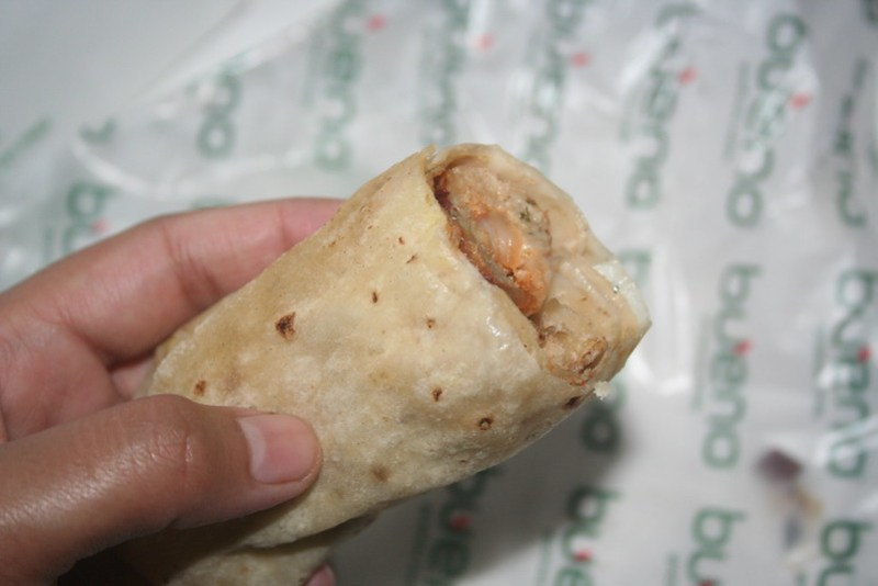 BUENO KITCHEN - HOME DELIVERY AND CATERING