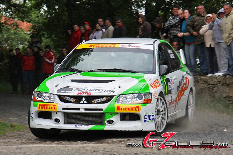 rally_comarca_da_ulloa_2011_339_20150304_1852769303