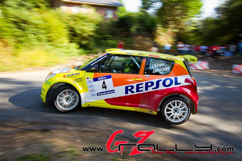 rally_de_ferrol_2011_415_20150304_1137274234