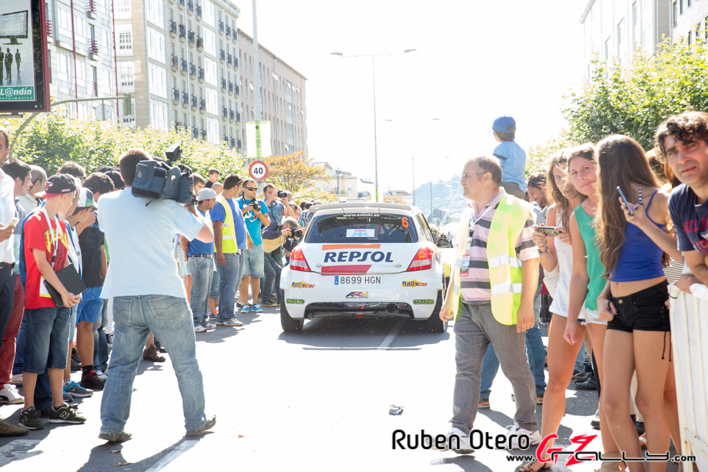 rally_de_ferrol_2014_-_ruben_otero_109_20150312_1468369648