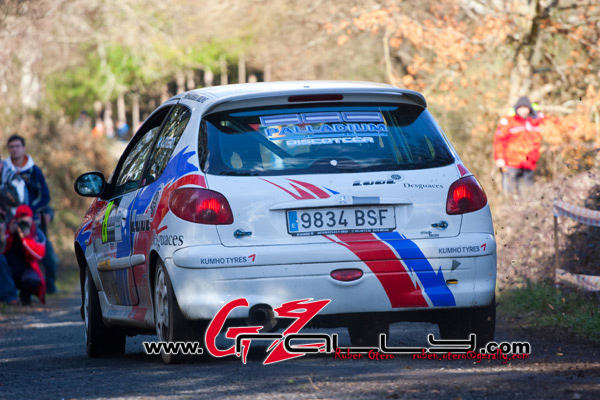 rally_comarca_da_ulloa_18_20150303_1912599644