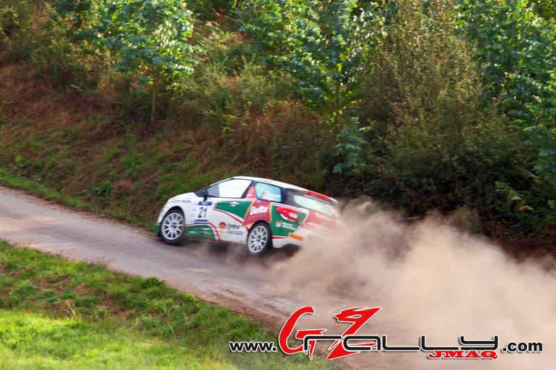 rally_de_ferrol_2011_606_20150304_1931260926
