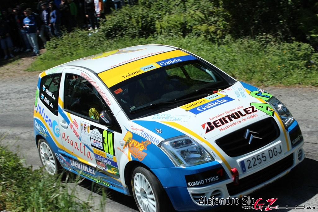 vi_rally_comarca_da_ulloa_55_20150307_1651794079