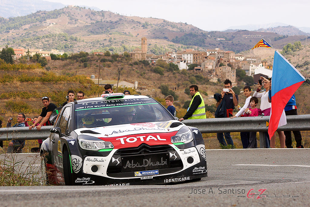 rally_de_cataluna_2015_64_20151206_1457244786