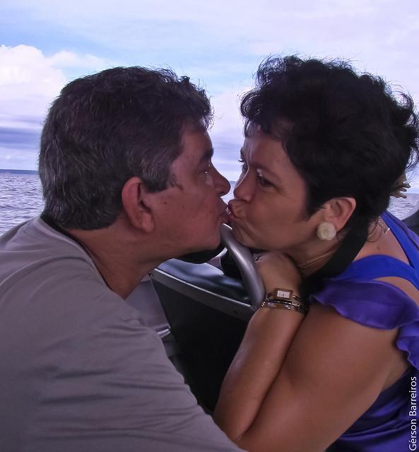 Valentine's Day (12/06/2011)