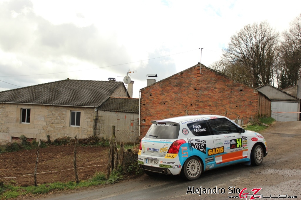 rally_do_cocido_2012_-_alejandro_sio_145_20150304_1594220792