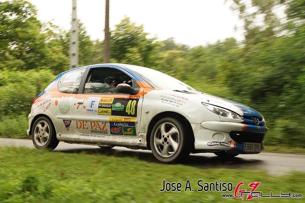 rally_sur_do_condado_2012_-_jose_a_santiso_115_20150304_1905742367