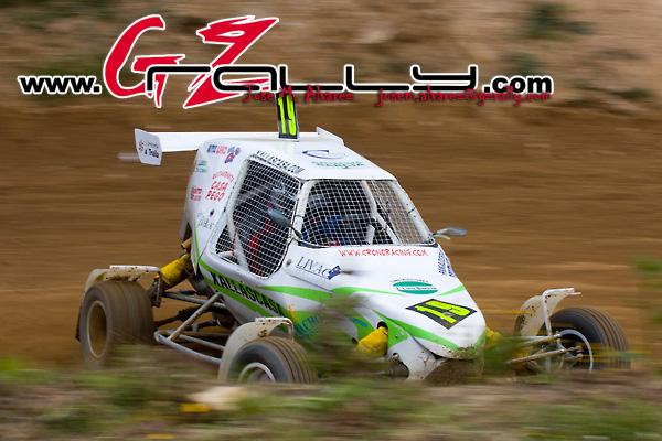 autocross_o_castro_163_20150303_1998803195