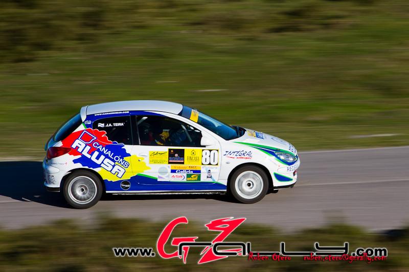 rally_serra_da_groba_2011_588_20150304_1577428204