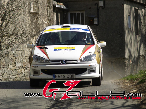 rally_do_cocido_729_20150303_1624355525
