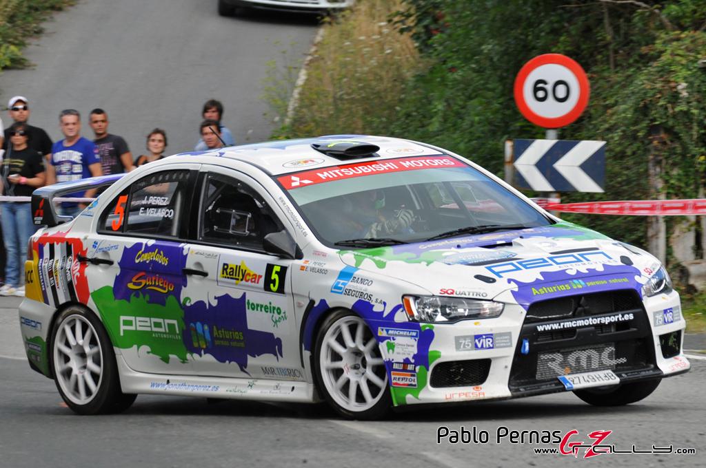 rally_de_ferrol_2012_-_paul_86_20150304_1192689209