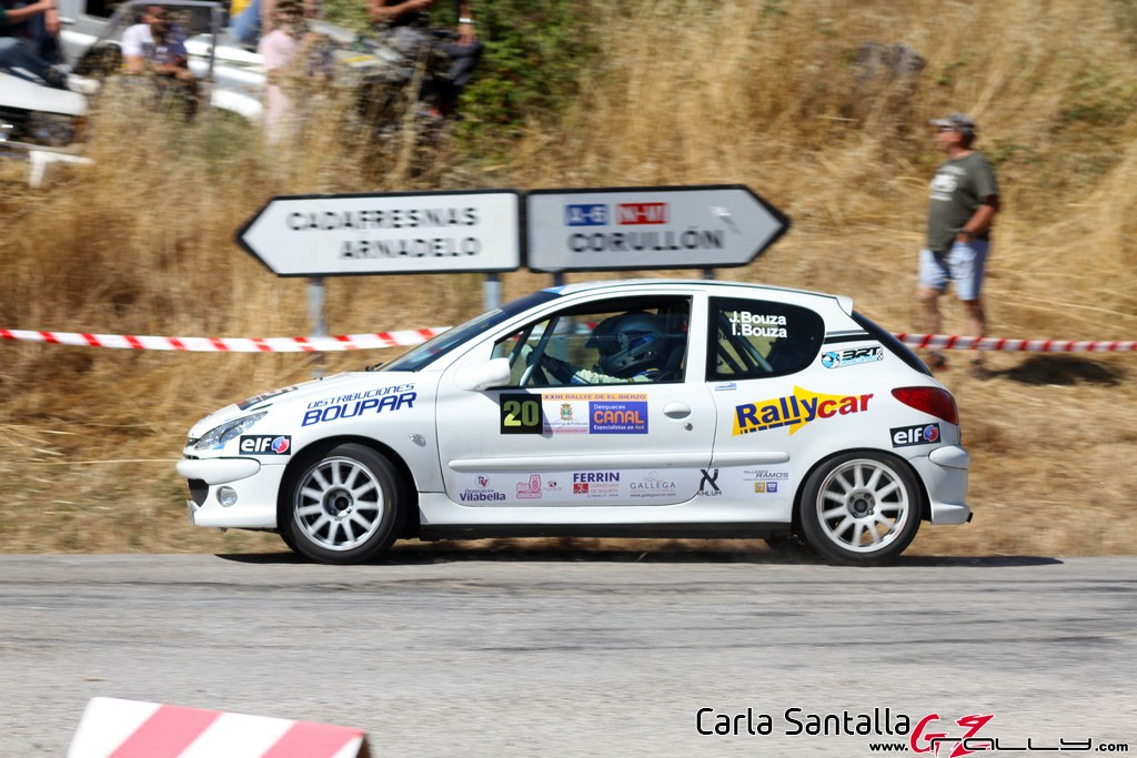 xxiii_rally_del_bierzo_2016_-_carla_santalla_14_20160823_1644877738