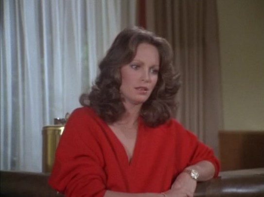 Charlie's Angels - Winning is For Losers (37)