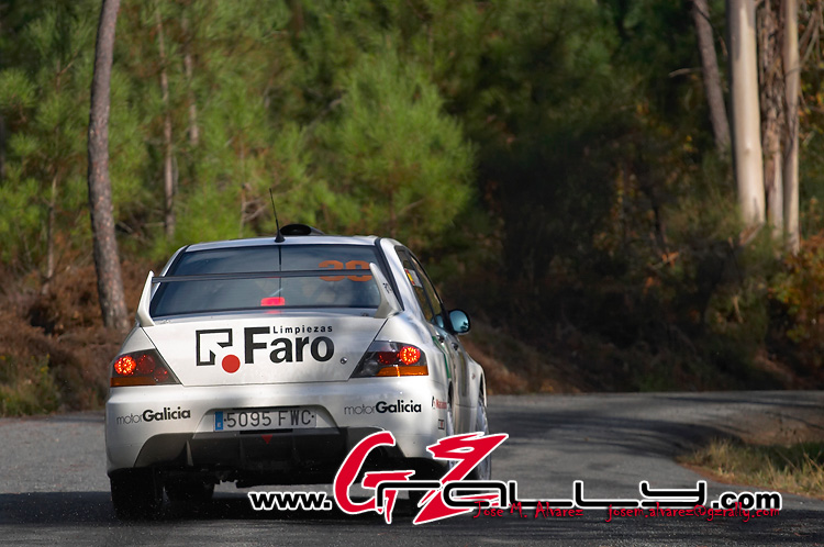 rally_do_botafumeiro_224_20150302_1249302052