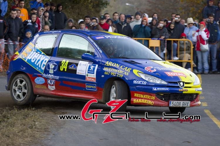 rally_do_botafumeiro_81_20150302_1167801508