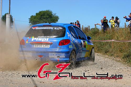 rally_comarca_da_ulloa_146_20150302_1177756975