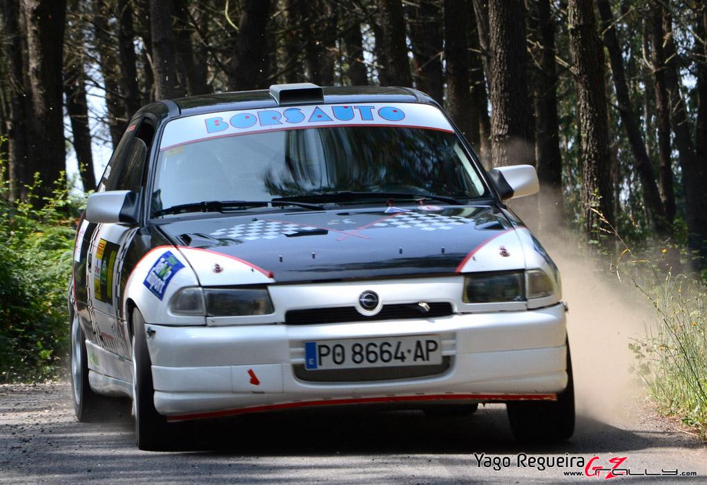 x_rally_sur_do_condado_93_20150307_1216516672