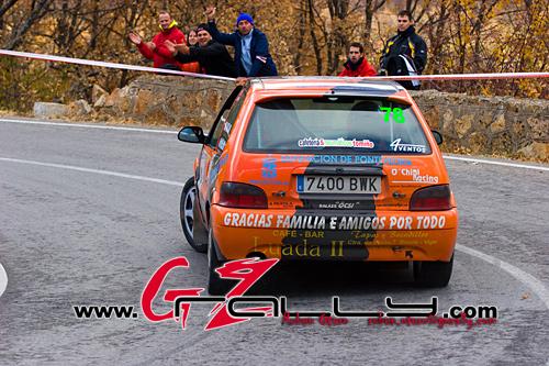 rally_shalymar_41_20150303_1503925451