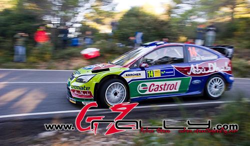 rally_de_cataluna_321_20150302_1330024438