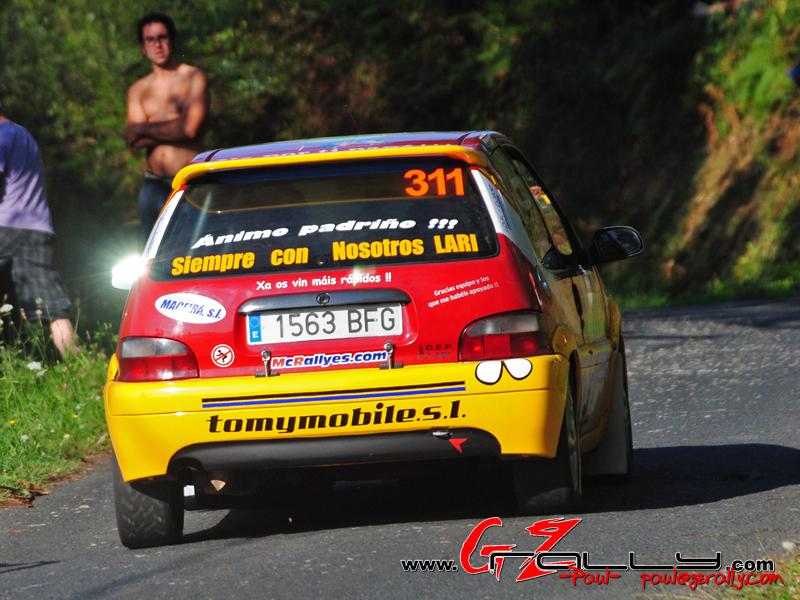 rally_de_ferrol_2011_489_20150304_2016081304