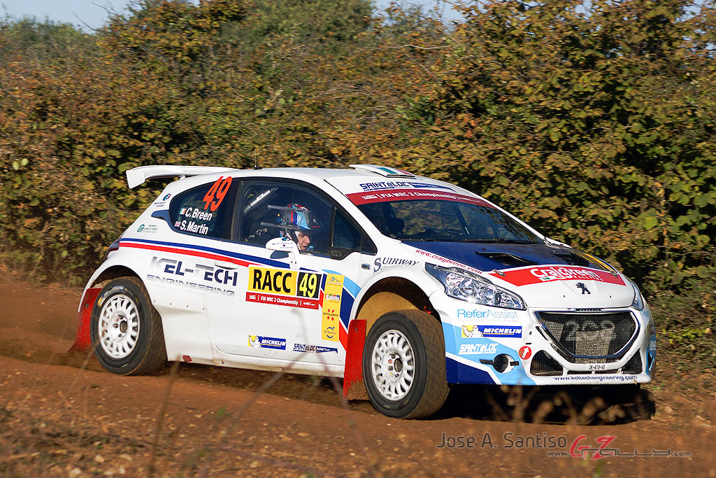 rally_de_cataluna_2015_112_20151206_1308917941
