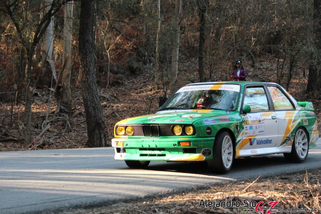 rally_de_barcelos_2012_-_alejandro_sio_59_20150304_1915716071