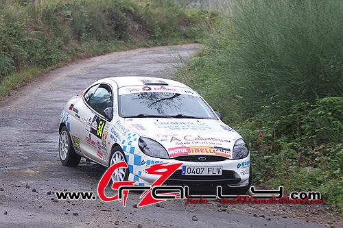 rally_sur_do_condado_132_20150303_1894091391