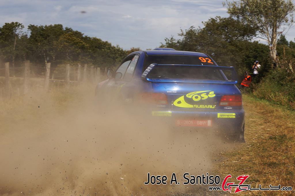 rally_de_galicia_historico_2012_-_jose_a_santiso_318_20150304_1627941006