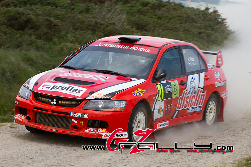 rally_terra_cha_tierra_2011_8_20150304_1805210622