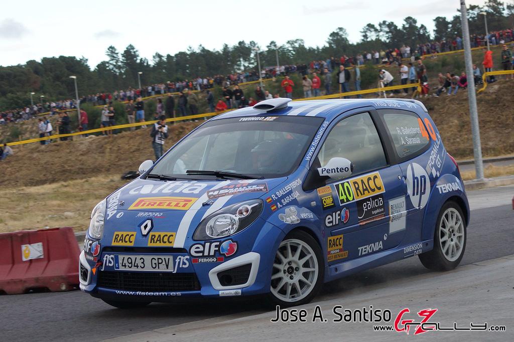 rally_de_ourense_2012_-_jose_a_santiso_104_20150304_1478685335
