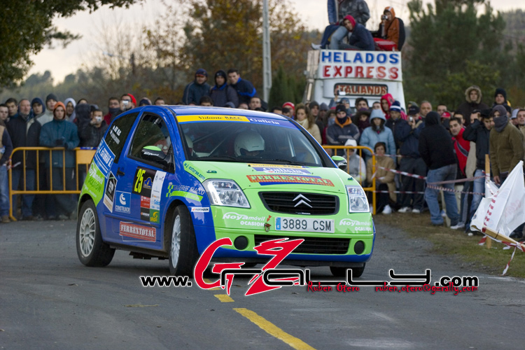 rally_do_botafumeiro_68_20150302_1247221243