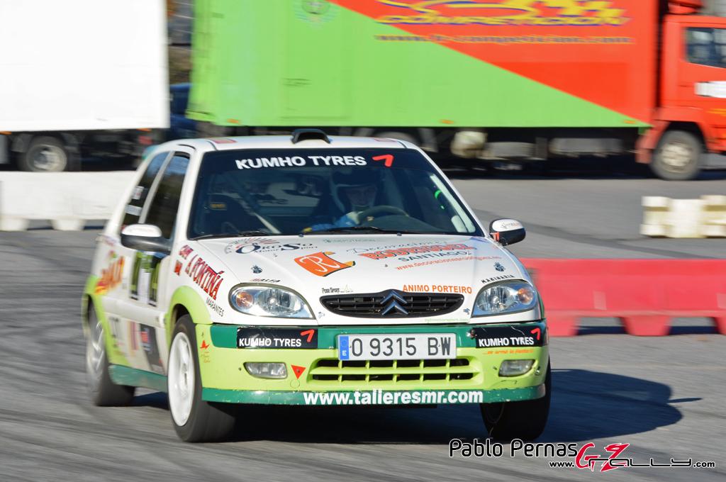 rally_masters_galicia_113_20150308_1775300275