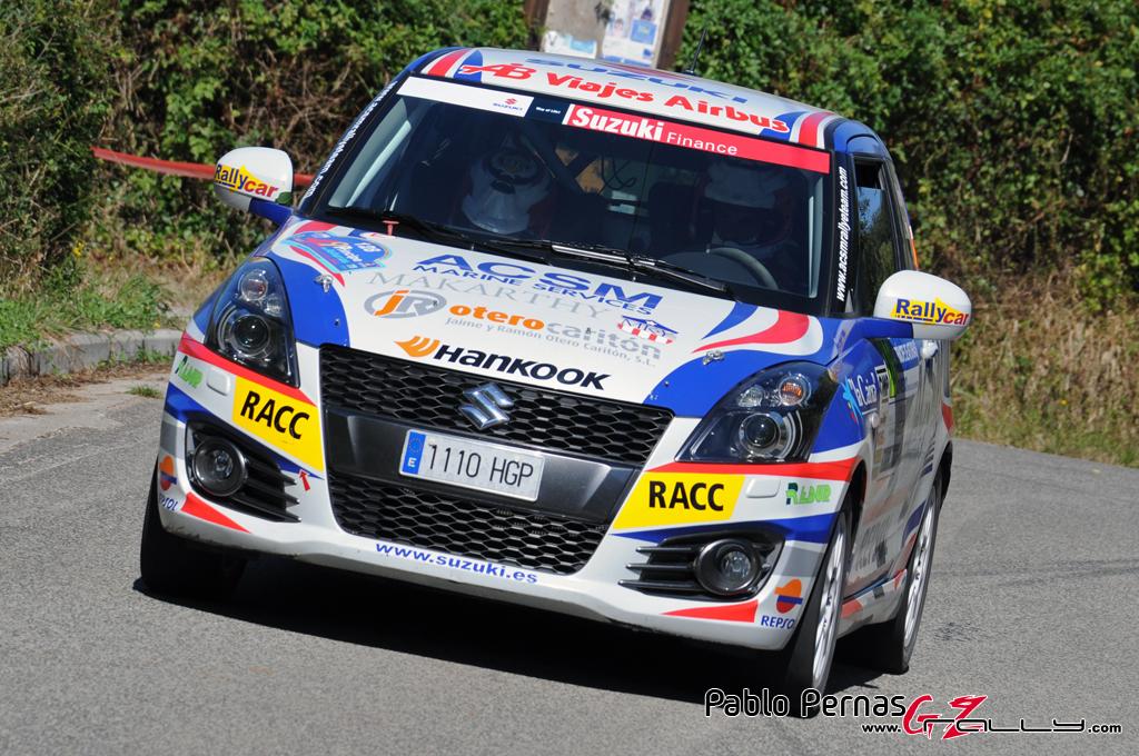 rally_principe_de_asturias_2012_-_paul_8_20150304_1187815004