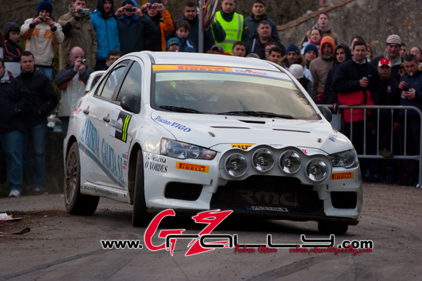 rally_comarca_da_ulloa_88_20150303_1527970527