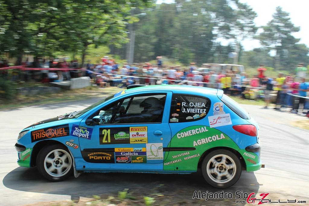 x_rally_sur_do_condado_49_20150307_1497492378