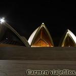 Viajefilos en Australia. Sydney  231