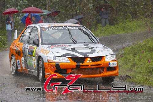 rally_do_albarino_74_20150302_1776617478