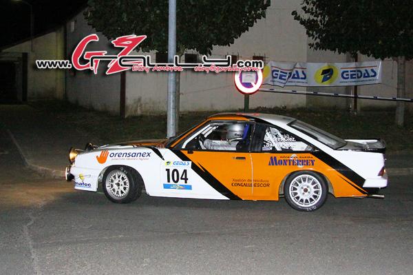 rally_de_galicia_historico_209_20150303_1368907259