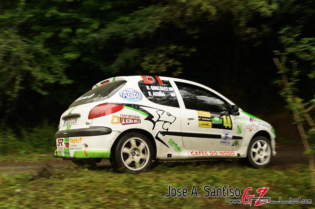 rally_sur_do_condado_2012_-_jose_a_santiso_116_20150304_1957516891