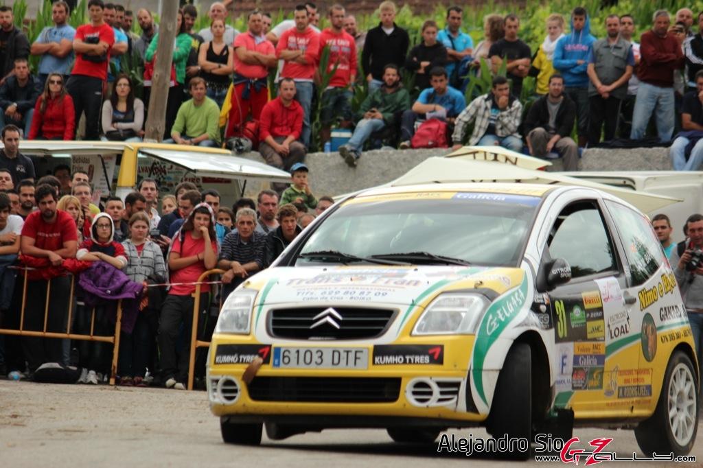 rally_sur_do_condado_2012_-_alejandro_sio_209_20150304_2082493757