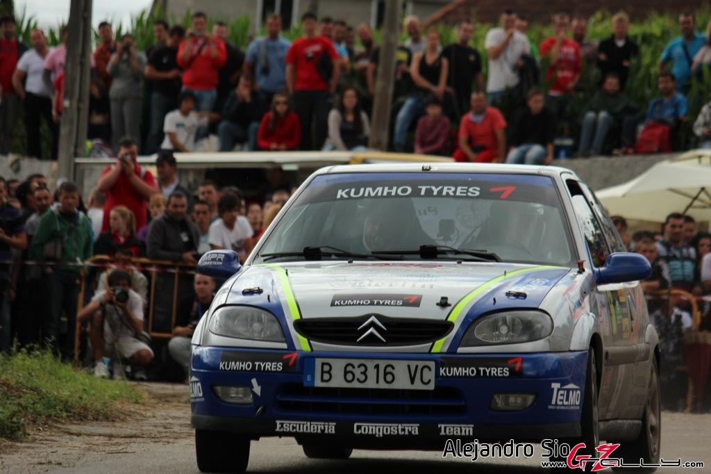 rally_sur_do_condado_2012_-_alejandro_sio_308_20150304_1629476031